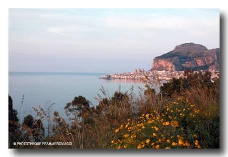 circuit Sicile 8 jours septembre 2016