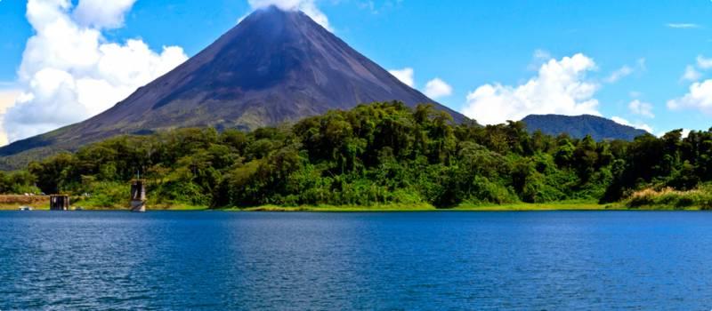 CIRCUIT COSTA RICA  12 JOURS  DU 19 AU 30 NOVEMBRE 2017