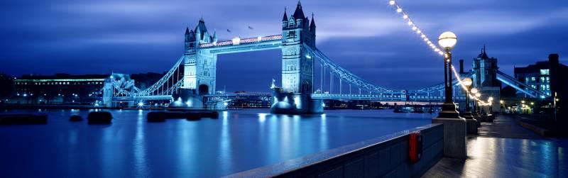 SÉJOUR A LONDRES 4 JOURS du 25 au 28 Septembre 2017