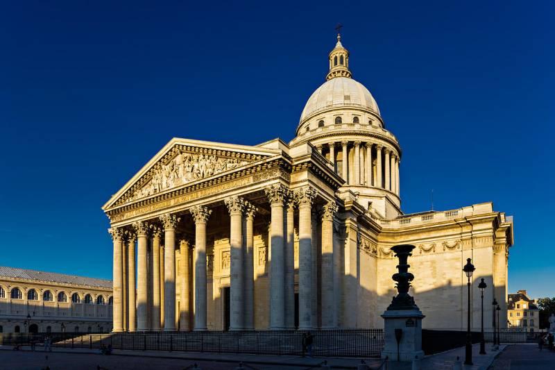 voyage de Pèlerinage à Rome du 28 Avril au 02 Mai 2017